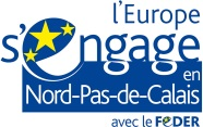 engage-npdc