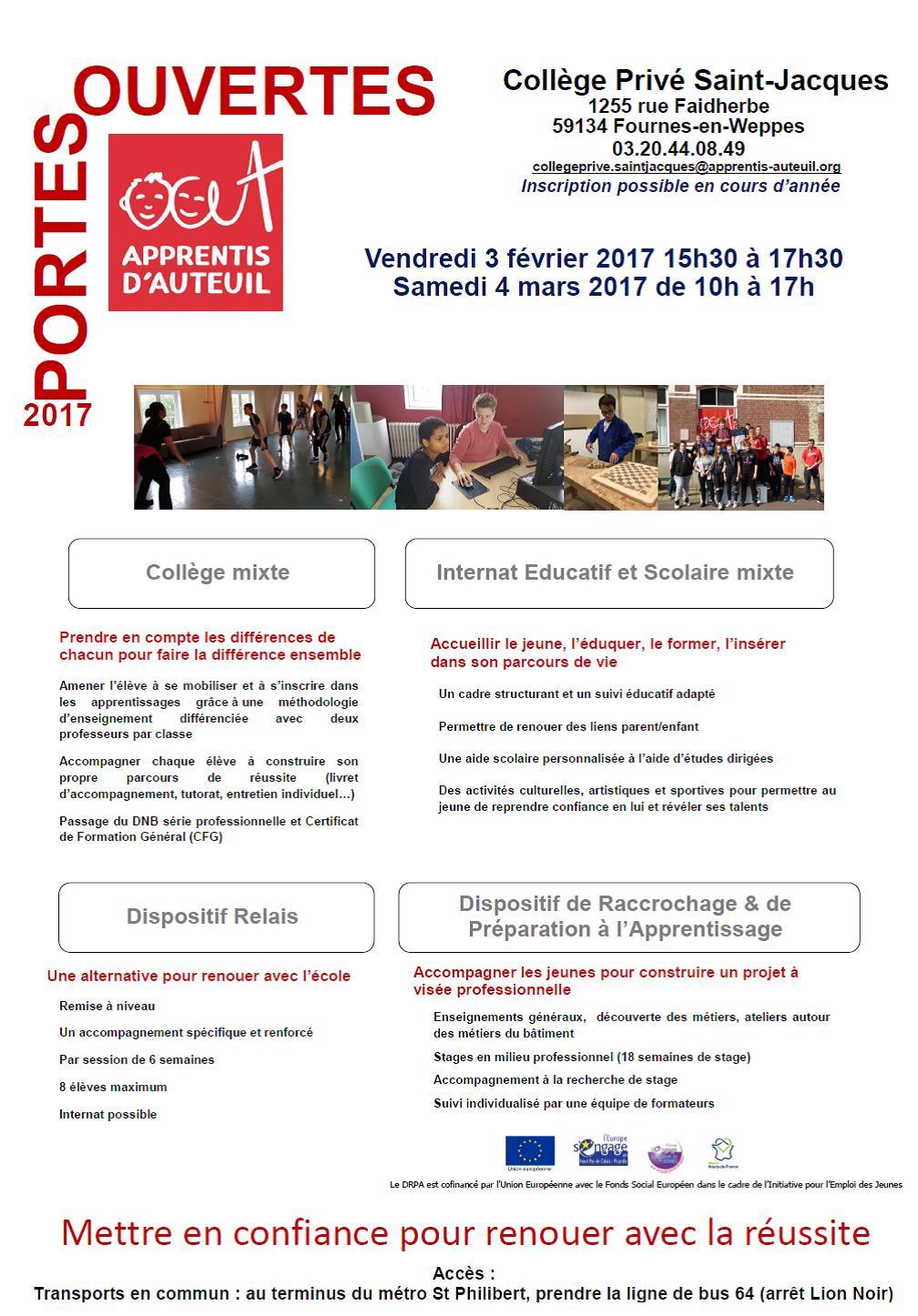 affiche-1portes-ouvertes-03-02-17-pdf