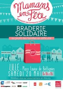 Braderie_Solidaire Mamans en fete_20MAI