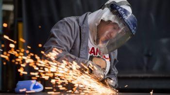 Apprentis d'Auteuil développe des dispositifs d'insertion pour les 18-30 ans
