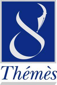 logo Thémès